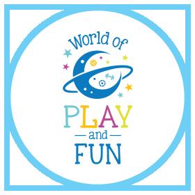 World of Play & Fun